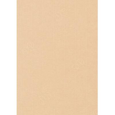 Karte / Kuvert C6, B6, A4, A5, Din lang Farbe: baileys | 650796- 585