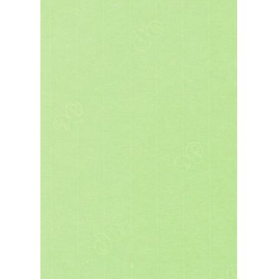 Karte / Kuvert C6, B6, A4, A5, Din lang Farbe: birkengrün | 650292- 305