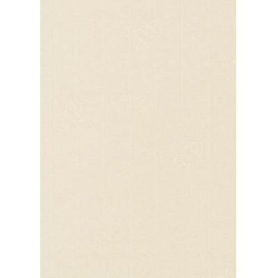 Karte / Kuvert C6, B6, A4, A5, Din lang Farbe: chamois | 650292- 241