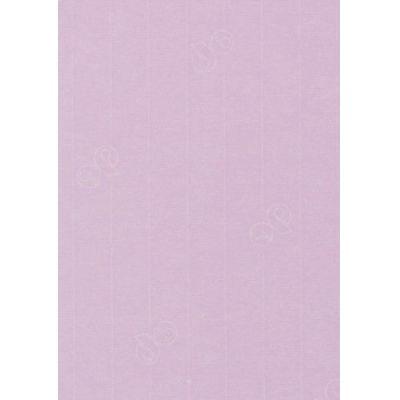 Karte / Kuvert C6, B6, A4, A5, Din lang Farbe: flieder | 650796- 453