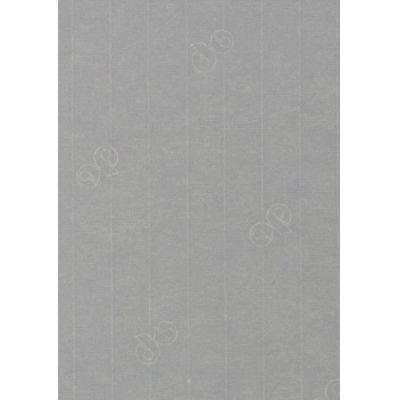 Karte / Kuvert C6, B6, A4, A5, Din lang Farbe: graphit   650292- 217