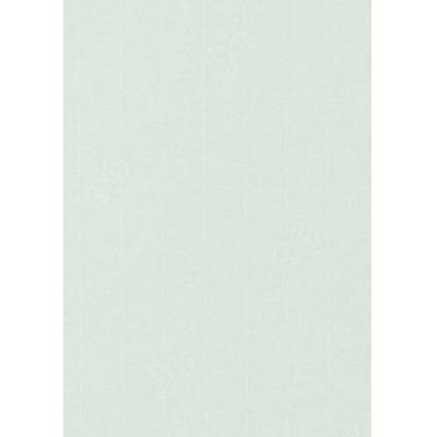 Karte / Kuvert C6, B6, A4, A5, Din lang Farbe: hellgrün (mint) | 650292- 331