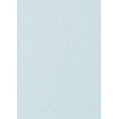 Karte / Kuvert C6, B6, A4, A5, Din lang Farbe: himmelblau | 650292- 391