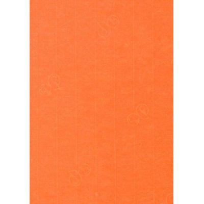 Karte / Kuvert C6, B6, A4, A5, Din lang Farbe: hummerrot | 650796- 545