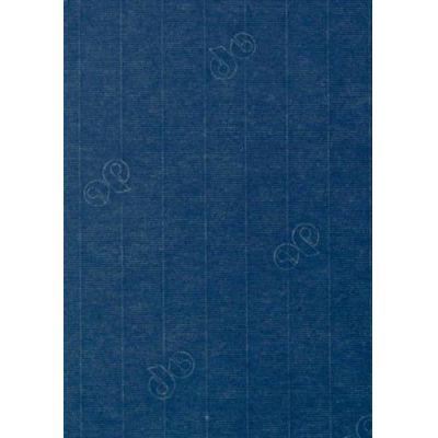 Karte / Kuvert C6, B6, A4, A5, Din lang Farbe: indigo   650362- 399