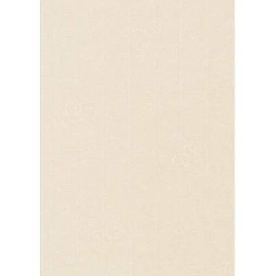Karte / Kuvert C6, B6, A4, A5, Din lang Farbe: ivory | 650292- 240