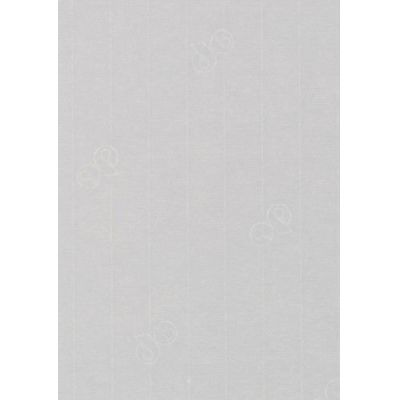 Karte / Kuvert C6, B6, A4, A5, Din lang Farbe: lichtgrau | 650292/ 216