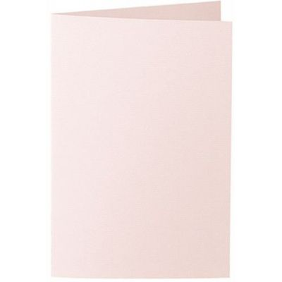 Karte / Kuvert C6, B6, A4, A5, Din lang Farbe: pfirsich | 650362- 571