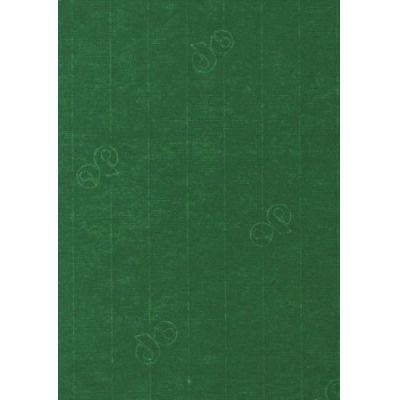 Karte / Kuvert C6, B6, A4, A5, Din lang Farbe: racing grün | 650292- 309