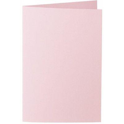 Karte / Kuvert C6, B6, A4, A5, Din lang Farbe: rosenholz | 650362- 481