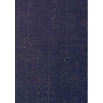 Karte / Kuvert C6, B6, A4, A5, Din lang Farbe: schwarz | 650292- 219