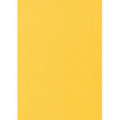 Karte / Kuvert C6, B6, A4, A5, Din lang Farbe: sonnengelb | 650292- 247