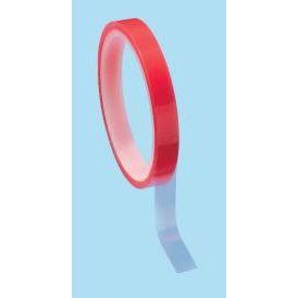 Klebeband 3mm doppelseitig | 3506901