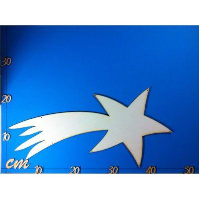 Komet 43 cm | KOH4443 / EAN:4250382812944