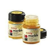 Marmorierfarbe easy marble | 130539 007