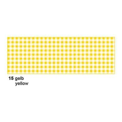 Mini Karo Fotokarton 300g/m² IN VERSCHIEDENEN FARBEN | 12192231