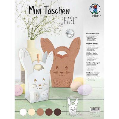 Mini Taschen Hase   28180099