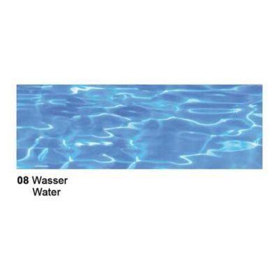 Motiv Fotokarton 300g/m² Wasser | 12722208