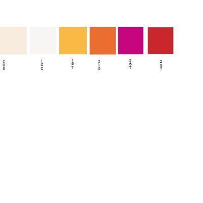 My style Textilfarbe | 38-481/100
