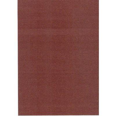 Papierkarte, B6, metallic, kupfergold, Klondike 120g | 6763612-816 / EAN:7612450873825