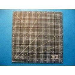 Scor-Pal Schneidematte Metric-cm oder inch   4251111