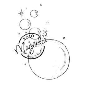 Sparkeling Bubbles   326375066
