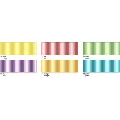 Streifen-Fotokarton 300g/m² | 12192 215