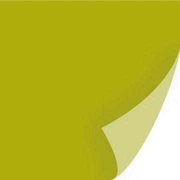Textured cardstock Kris Kringle elf 30,5X30,5 cm | 117015/0569