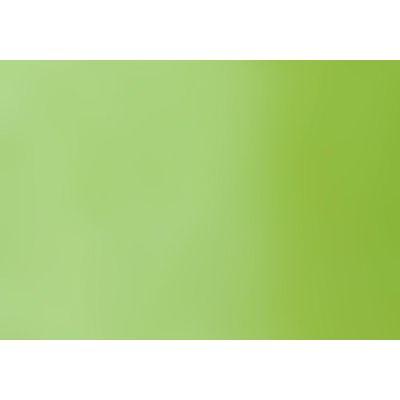 Verzierwachs, perlmutt-apfelgrün 175 x 80 x 0,5 mm | 8301542