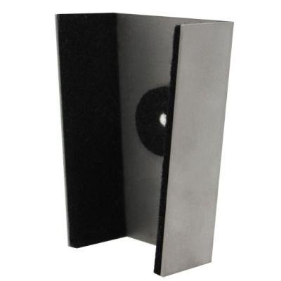Aufhängung, passend für die Bretter mit Griff | 763117051