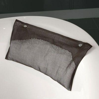 raumgestalt badekissen schwarz oder wei badezimmer wohnen tischlerei kloepfer. Black Bedroom Furniture Sets. Home Design Ideas