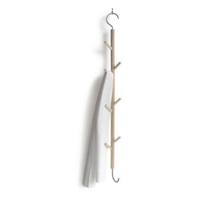 Hängehaken 1 for 8, Garderobe aus Holz | 588502950 / EAN:4023116400720