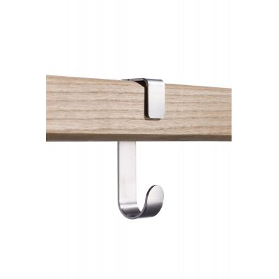Hakenset für Garderobe New Hang On | 40082H / EAN:4023116402823