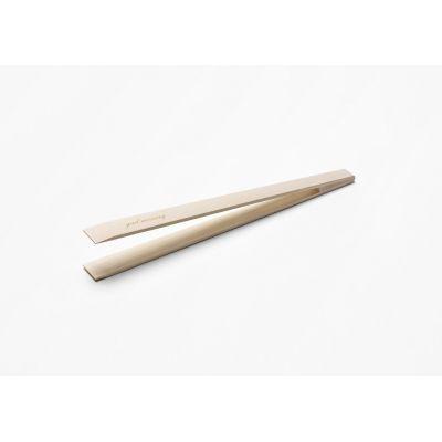 Praktische Toastzange good morning aus Holz | 4023116400614 / EAN:4023116400614