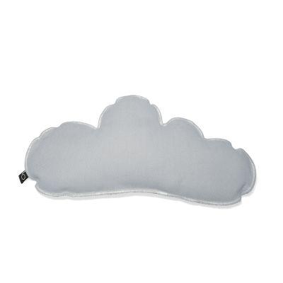 Wärmekissen, Wolke gefüllt mit Traubenkernen | 172227673