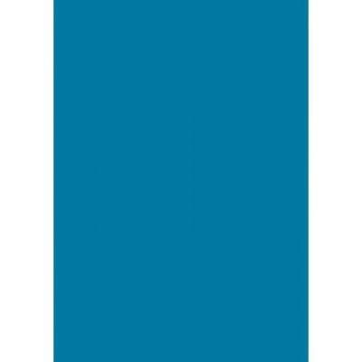 Artoz 1001 - Blankokarten zum selber gestalten große Farbvielfalt | Fb.395