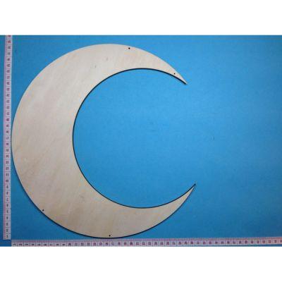 Mond für Kantenhocker 32cm   MOH4232 / EAN:4251267119226