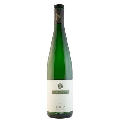 2002 Querbach Edition Riesling Weisswein | 0213