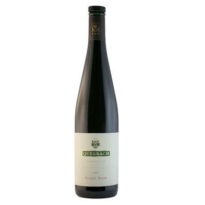 2003 Querbach Pinot Noir Rotwein | 0302
