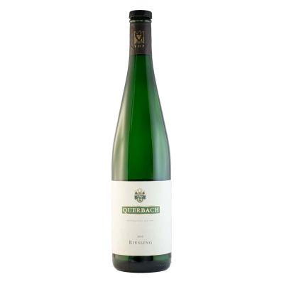 2003 Querbach Riesling fruchtig Weisswein | 0318