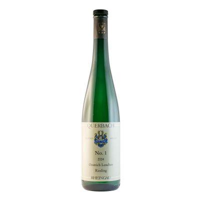 2004 Q 1 Oestrich Lenchen Weisswein | 0404
