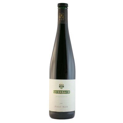 2004 Querbach Pinot Noir Rotwein | 0401