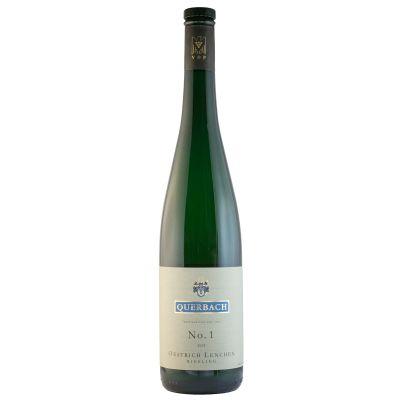 2005 Q 1 Oestriche Lenchen Weisswein | 0510