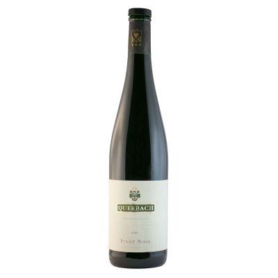 2006 Querbach Pinot Noir Rotwein | 0601