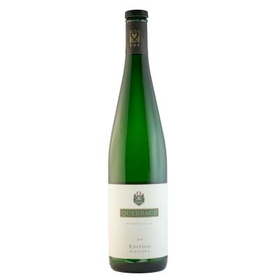 2007 Querbach Edition Riesling Weisswein | 0708