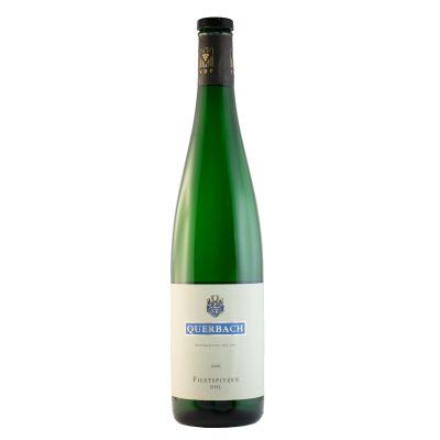 2009 Querbach Filetspitzen DHL Weisswein | 0905