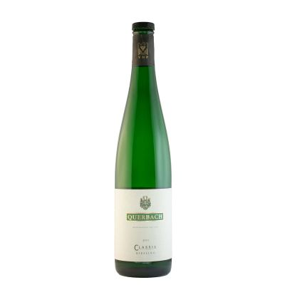 2010 Querbach Classic Riesling Weisswein | 1004