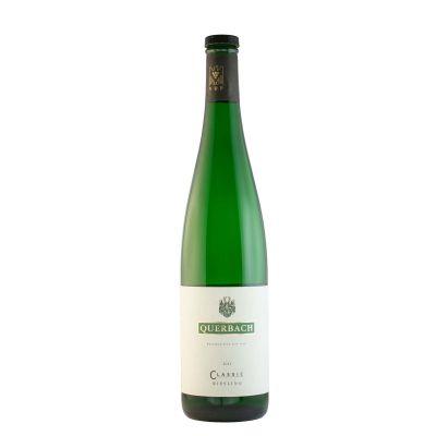 2011 Querbach Classic Riesling Weisswein | 1105