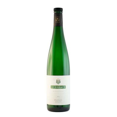 2012 Querbach Edition Riesling Weisswein | 1205