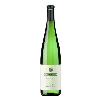 2013 Querbach Blanc de Pinot Noir Weisswein   1301